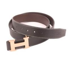 Men's Stylish Formal & Casual Waist Belt