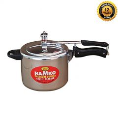 HA5-01 Pressure Cooker Straight 3.5 Ltr.
