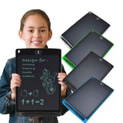 LCD Electronic Drawing Tablet