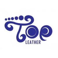 Top Lether